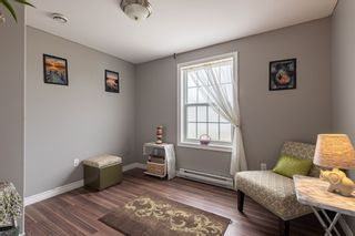 Photo 18: 143 Birchill Drive in Eastern Passage: 11-Dartmouth Woodside, Eastern Passage, Cow Bay Residential for sale (Halifax-Dartmouth)  : MLS®# 202107561