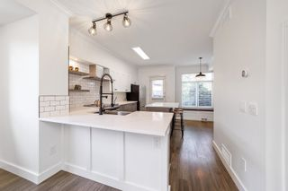 """Photo 10: 70 2000 PANORAMA Drive in Port Moody: Heritage Woods PM Townhouse for sale in """"MOUNTAIN EDGE"""" : MLS®# R2595917"""