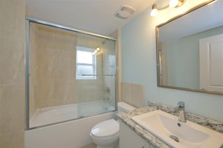 """Photo 10: 2832 W 3RD Avenue in Vancouver: Kitsilano House for sale in """"KITSILANO"""" (Vancouver West)  : MLS®# R2572381"""