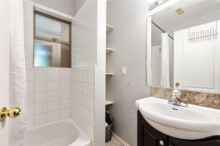 "Photo 31: 23475 TAMARACK Lane in Maple Ridge: Albion House for sale in ""Kanaka Estates"" : MLS®# R2593586"