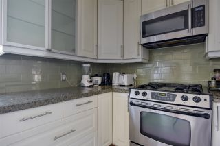 Photo 4: 3479 W 19TH Avenue in Vancouver: Dunbar House for sale (Vancouver West)  : MLS®# R2542018