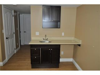 Photo 12: 1114 Grey Avenue: Crossfield Residential Detached Single Family for sale : MLS®# C3617359