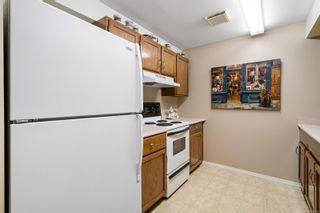 Photo 27: 4353 Northridge Cres in : SW Northridge House for sale (Saanich West)  : MLS®# 856532