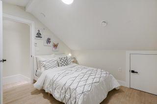 Photo 25: 1932 RUPERT Street in Vancouver: Renfrew VE 1/2 Duplex for sale (Vancouver East)  : MLS®# R2602045