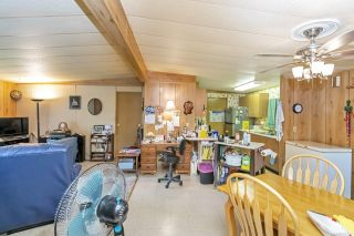 Photo 3: 55c 3497 Gibbins Rd in : Du West Duncan Manufactured Home for sale (Duncan)  : MLS®# 856137