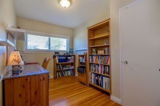 Photo 14: 7922 17TH AVENUE in Burnaby: East Burnaby House for sale (Burnaby East)  : MLS®# R2366489