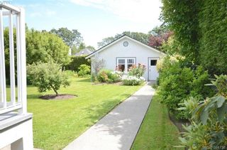 Photo 17: 1377 Hampshire Rd in VICTORIA: OB South Oak Bay House for sale (Oak Bay)  : MLS®# 791349