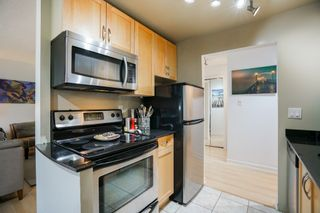 """Photo 10: 101 1396 BURNABY Street in Vancouver: West End VW Condo for sale in """"THE BRAMBLEBERRY"""" (Vancouver West)  : MLS®# R2340187"""