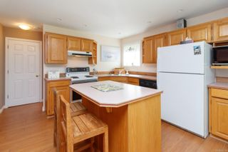Photo 19: 3640 CRAIGMILLAR Ave in : SE Maplewood House for sale (Saanich East)  : MLS®# 873704