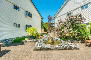 """Photo 31: 201 13858 102 Avenue in Surrey: Whalley Townhouse for sale in """"GLENDALE VILLAGE"""" (North Surrey)  : MLS®# R2605283"""