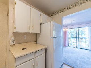 "Photo 12: 213 4111 FRANCIS Road in Richmond: Boyd Park Condo for sale in ""APPLE GREEN"" : MLS®# R2483616"