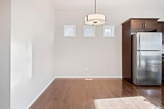 Photo 11: 435 Pritchard Lane in Saskatoon: Rosewood Residential for sale : MLS®# SK871308