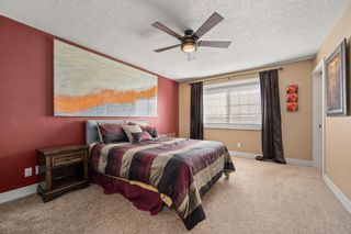 Photo 15: 1076 Channelside Way SW: Airdrie Detached for sale : MLS®# A1100367