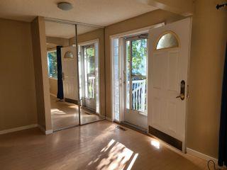Photo 6: 5703 107 Street in Edmonton: Zone 15 House for sale : MLS®# E4248797