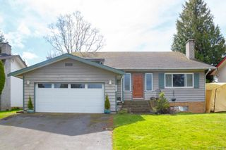 Photo 2: 1275 Lonsdale Pl in Saanich: SE Maplewood House for sale (Saanich East)  : MLS®# 837238
