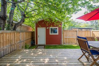 Photo 32: 1221 20 Avenue NW in Calgary: Capitol Hill Detached for sale : MLS®# A1135290