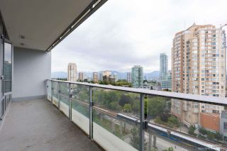 """Photo 12: 1501 6333 SILVER Avenue in Burnaby: Metrotown Condo for sale in """"SILVER"""" (Burnaby South)  : MLS®# R2590151"""