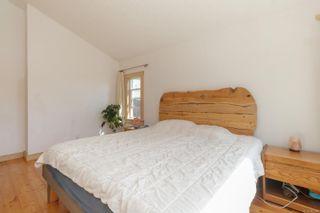 Photo 19: 2019 Solent St in : Sk Sooke Vill Core House for sale (Sooke)  : MLS®# 883365