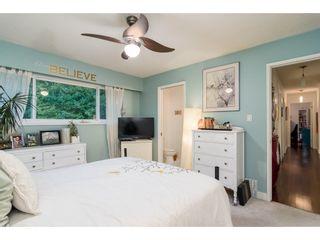 Photo 15: 1679 57 Street in Delta: Beach Grove House for sale (Tsawwassen)  : MLS®# R2478309