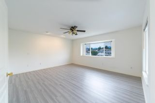 Photo 13: 4005 MOSCROP Street in Burnaby: Burnaby Hospital House for sale (Burnaby South)  : MLS®# R2620048