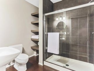 Photo 38: 119 CRESTMONT Drive SW in Calgary: Crestmont Detached for sale : MLS®# C4205113