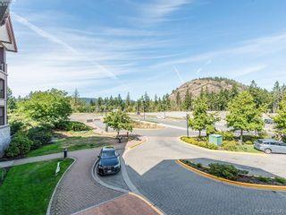 Photo 19: 209 1395 Bear Mountain Pkwy in VICTORIA: La Bear Mountain Condo for sale (Langford)  : MLS®# 823947