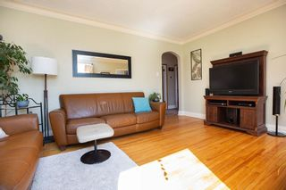 Photo 5: 219 St Anthony Avenue in Winnipeg: West Kildonan Residential for sale (4D)  : MLS®# 202009536