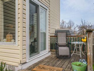 Photo 48: 452 Milton St in : Na Old City Triplex for sale (Nanaimo)  : MLS®# 872115