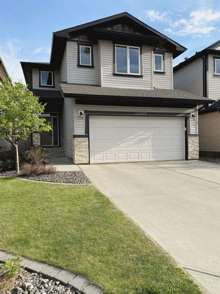 Main Photo: 22029 95a Avenue in Edmonton: Zone 58 House for sale : MLS®# E4256044