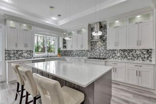 Photo 20: 21650 49A Avenue in Langley: Murrayville House for sale : MLS®# R2587516