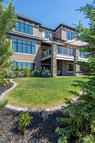 Photo 50: 138 Waters Edge Drive: Heritage Pointe Detached for sale : MLS®# A1124542