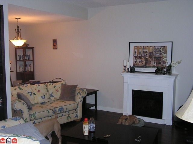 """Main Photo: 97 19551 66TH Avenue in Surrey: Clayton Townhouse for sale in """"Manhattan Skye"""" (Cloverdale)  : MLS®# F1122062"""