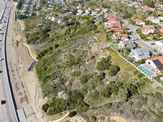 Photo 3: SAN DIEGO Property for sale: 0 Playa Riviera Dr. in Cardiff by the Sea