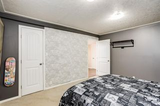 Photo 21: 566 Fairways Crescent NW: Airdrie Detached for sale : MLS®# A1126623