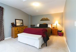 Photo 20: 160 CLYDESDALE Way: Cochrane House for sale : MLS®# C4137001