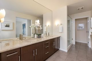 Photo 25: 5 3750 EDGEMONT BOULEVARD in North Vancouver: Edgemont Townhouse for sale : MLS®# R2624665