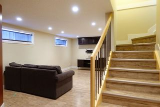 Photo 34: 20 WESTPARK Court: Fort Saskatchewan House for sale : MLS®# E4249036