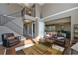 Photo 13: 2008 MERLOT Blvd in Abbotsford: Home for sale : MLS®# F1421188