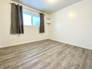 Photo 11: 5002 40 Avenue: Wetaskiwin House Duplex for sale : MLS®# E4189352