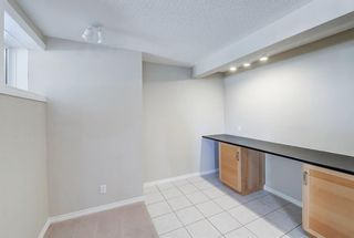 Photo 41: 79 Tuscany Village Court NW in Calgary: Tuscany Semi Detached for sale : MLS®# A1101126