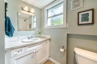 Photo 30: 321 STRAND Avenue in New Westminster: Sapperton House for sale : MLS®# R2591406
