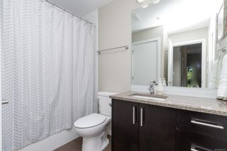 Photo 19: 300 591 Latoria Rd in : Co Olympic View Condo for sale (Colwood)  : MLS®# 875313