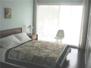 """Photo 9: 204 3 K DE K Court in New Westminster: Quay Condo for sale in """"QUAYSIDE TERRACE"""" : MLS®# V945400"""