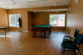 Photo 35: 113 4312 139 Avenue in Edmonton: Zone 35 Condo for sale : MLS®# E4260090