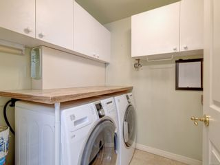 Photo 22: 334 4490 Chatterton Way in : SE Broadmead Condo for sale (Saanich East)  : MLS®# 874935