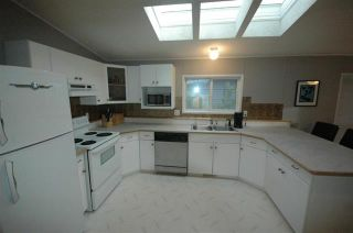 Photo 3: 28 3225 Shannon Lake Road in West Kelowna: Shannon Lake House for sale : MLS®# 10103304