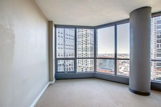 Photo 18: 1708 220 12 Avenue SE in Calgary: Beltline Apartment for sale : MLS®# A1153417