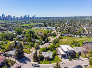 Photo 13: 1927 Briar Crescent NW in Calgary: Hounsfield Heights/Briar Hill Detached for sale : MLS®# A1065681
