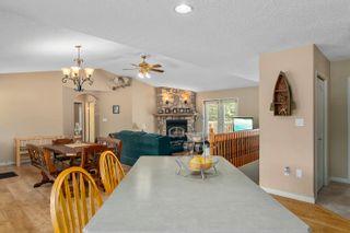 Photo 11: 4 65308 RGE RD 423: Rural Bonnyville M.D. House for sale : MLS®# E4254141