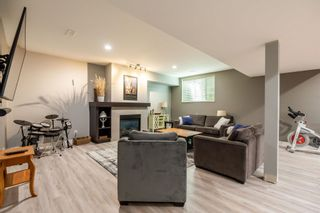 Photo 27: 71 2603 162 STREET in Surrey: Grandview Surrey Townhouse for sale (South Surrey White Rock)  : MLS®# R2606237